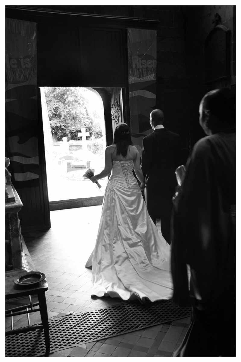 BRIDE & GROOM Photos by  Simeon Thaw copyright 2014 (73).jpg
