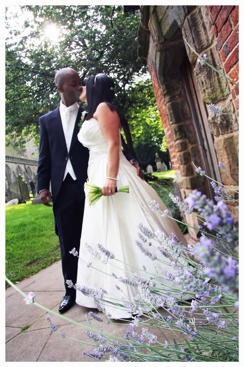 BRIDE & GROOM Photos by  Simeon Thaw copyright 2014 (72).jpg