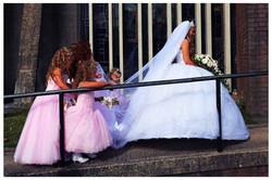 The DRESS Photos by  Simeon Thaw copyright 2015 (24).jpg