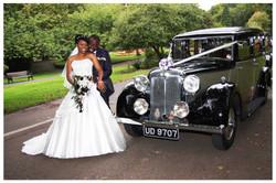 CAR photos by Simeon Thaw copyright 2014 (93).jpg