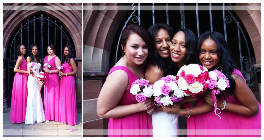 GIRLS Photos by Simeon Thaw copyright 2014 (26).jpg
