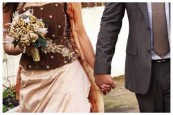 The DRESS Photos by  Simeon Thaw copyright 2015 (45).jpg