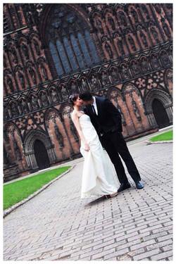 BRIDE & GROOM Photos by  Simeon Thaw copyright 2014 (23).jpg