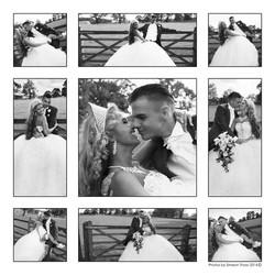 BRIDE & GROOM Photos by  Simeon Thaw copyright 2014 (15).jpg