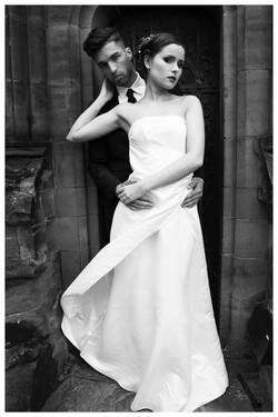 BRIDE & GROOM Photos by  Simeon Thaw copyright 2014 (19).jpg