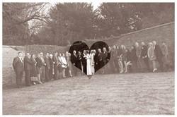 Bridal  Photos by Simeon Thaw copyright 2015 (453).jpg