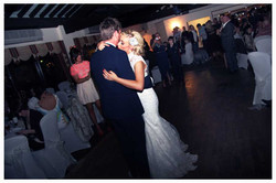 1ST DANCE Photos by  Simeon  Thaw copyright 2014 (36).jpg