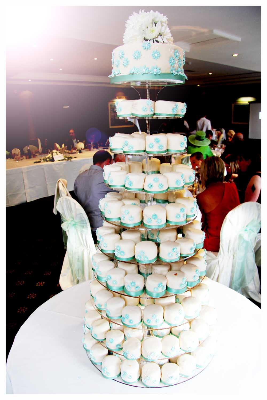 CAKE photos by Simeon Thaw copyright  2014 (25).JPG
