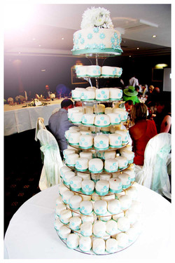 CAKE photos by Simeon Thaw copyright  2014 (25).JPG