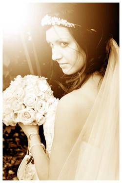 BRIDE Photos by Simeon Thaw copyright 2014 (90).jpg