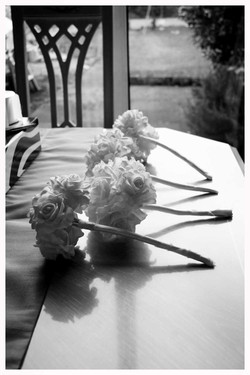 FLOWERS photos by Simeon Thaw copyright 2014 (7).jpg
