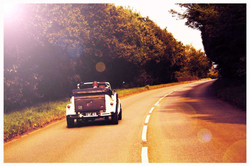 CAR photos by Simeon Thaw copyright 2014 (17).jpg