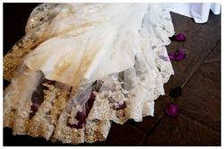 The DRESS Photos by  Simeon Thaw copyright 2015 (96).jpg