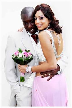 BRIDE & GROOM Photos by  Simeon Thaw copyright 2014 (100).jpg