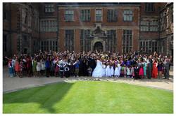 BRIDAL PARTY Photos by Simeon Thaw copyright  2014 (38).jpg