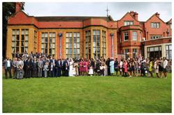 BRIDAL PARTY Photos by Simeon Thaw copyright  2014 (6).jpg