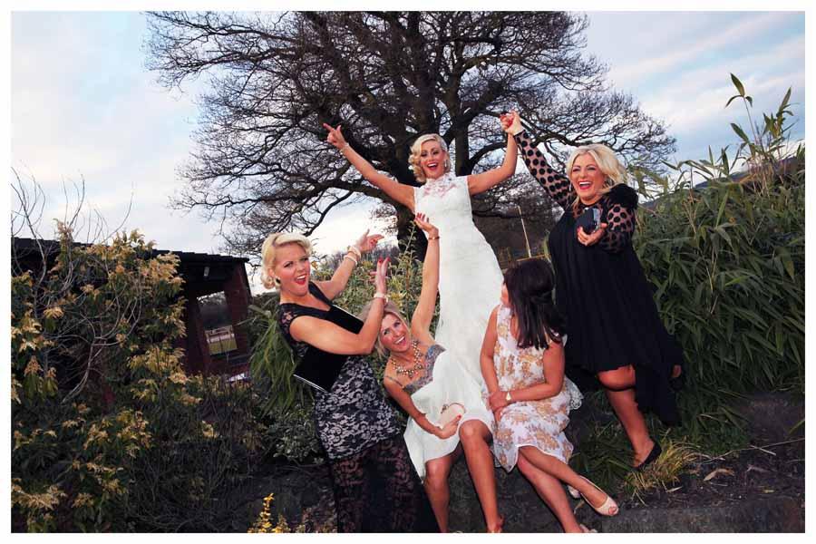 GIRLS Photos by Simeon Thaw copyright 2014 (60).jpg