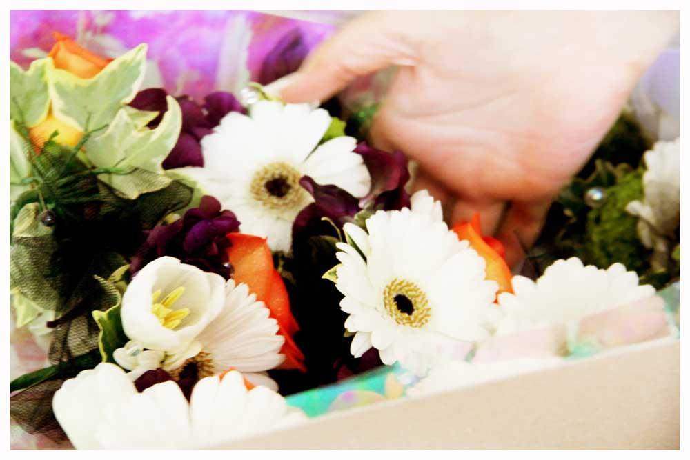 FLOWERS photos by Simeon Thaw copyright 2014 (42).jpg