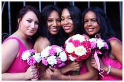 GIRLS Photos by Simeon Thaw copyright 2014 (28).jpg