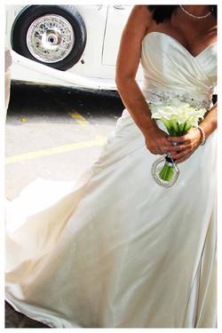 The DRESS Photos by  Simeon Thaw copyright 2015 (56).jpg