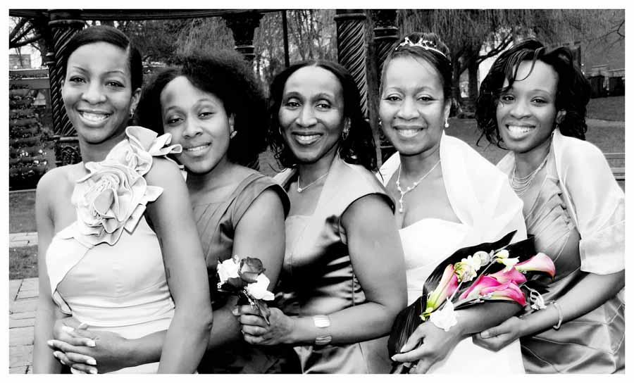 GIRLS Photos by Simeon Thaw copyright 2014 (18).jpg