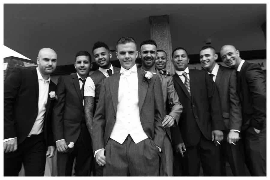 GUYS Photos by Simeon Thaw Copyright 2014 (7).jpg