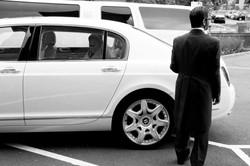 CAR photos by Simeon Thaw copyright 2014 (48).jpg