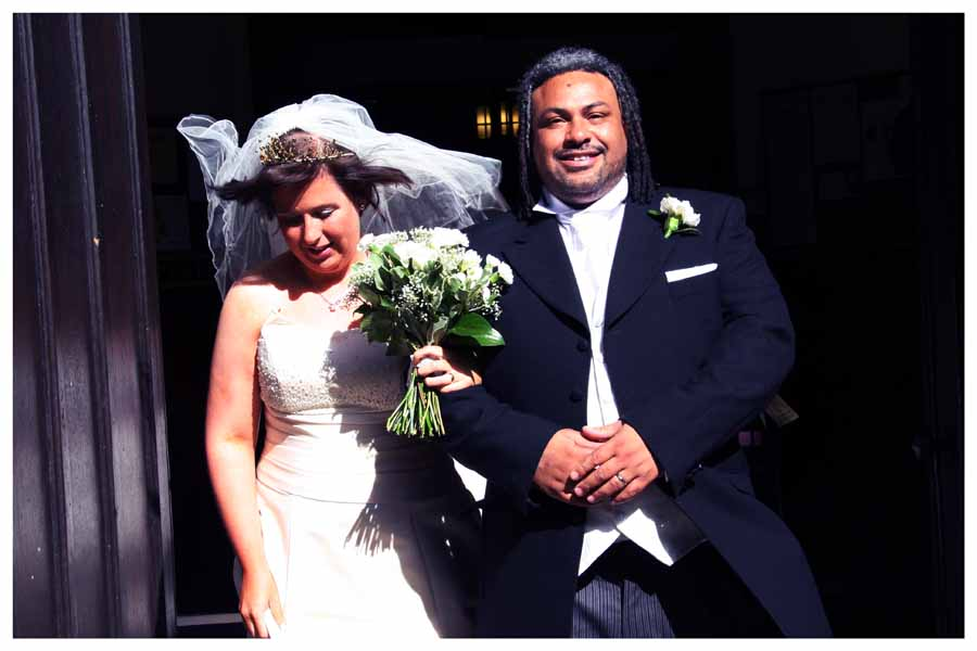BRIDE & GROOM Photos by  Simeon Thaw copyright 2014 (142).jpg