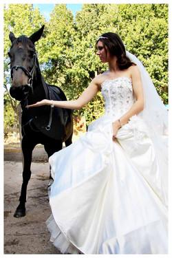 BRIDE Photos by Simeon Thaw copyright 2014 (86).jpg