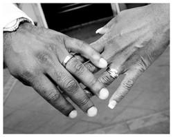 RINGS Photos by Simeon Thaw  copyright 2014 (54).jpg