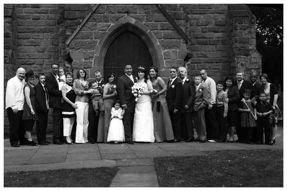 BRIDAL PARTY Photos by Simeon Thaw copyright  2014 (55).jpg