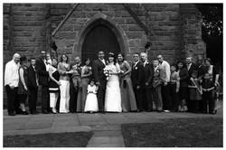 BRIDAL PARTY Photos by Simeon Thaw copyright  2014 (55).jpg