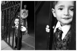 CHILDREN Photos by  Simeon Thaw  copyright  2015 (40).jpg