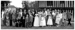 BRIDAL PARTY Photos by Simeon Thaw copyright  2014 (30).jpg