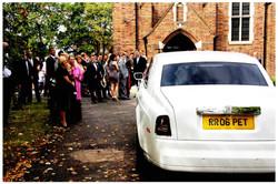 CAR photos by Simeon Thaw copyright 2014 (38).JPG