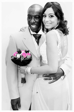 BRIDE & GROOM Photos by  Simeon Thaw copyright 2014 (101).jpg