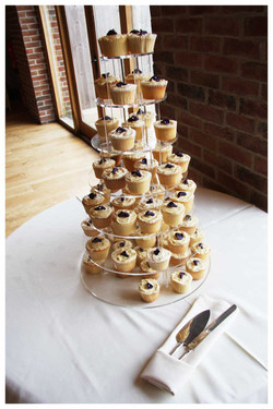 CAKE photos by Simeon Thaw copyright  2014 (13).jpg