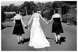 GIRLS Photos by Simeon Thaw copyright 2014 (67).jpg