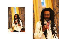 SPEECHES Photos by Simeon Thaw copyright 2015 (121).jpg