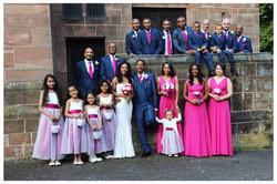 BRIDAL PARTY Photos by Simeon Thaw copyright  2014 (12).jpg