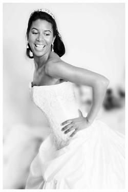 BRIDE Photos by Simeon Thaw copyright 2014 (72).jpg