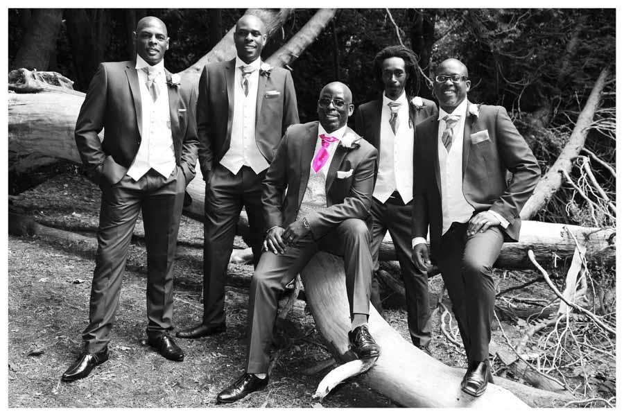 GUYS Photos by Simeon Thaw Copyright 2014 (15).jpg