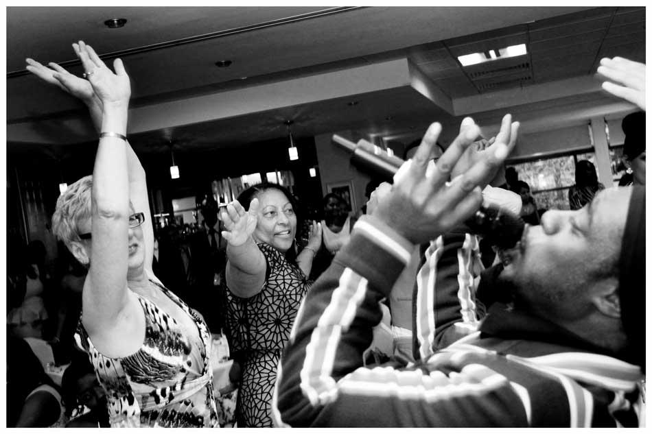 SPEECHES Photos by Simeon Thaw copyright 2015 (54).jpg