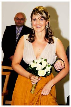 BRIDE Photos by Simeon Thaw copyright 2014 (68).jpg