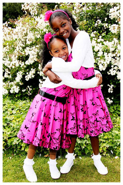 CHILDREN Photos by  Simeon Thaw  copyright  2015 (131).jpg