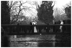 Bridal  Photos by Simeon Thaw copyright 2015 (459).jpg
