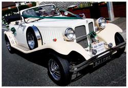 CAR photos by Simeon Thaw copyright 2014 (83).jpg