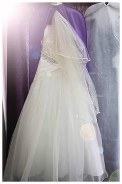 The DRESS Photos by  Simeon Thaw copyright 2015 (36).jpg