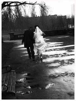 BRIDE & GROOM Photos by  Simeon Thaw copyright 2014 (146).jpg