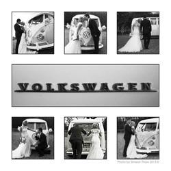 CAR photos by Simeon Thaw copyright 2014 (11).jpg